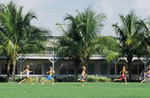Naples Beach Hotel - Events Lawn
